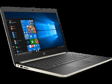 Best Laptops Under 50,000