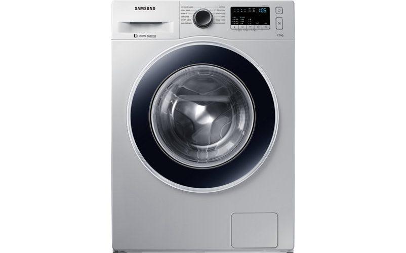 Top 5 Best Washing Machines Under 30,000