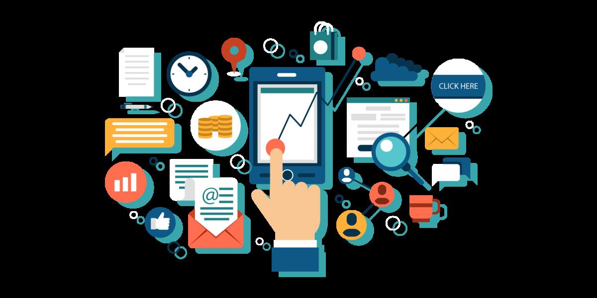digital marketing course online