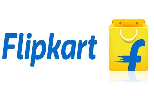 flipkart free promo codes