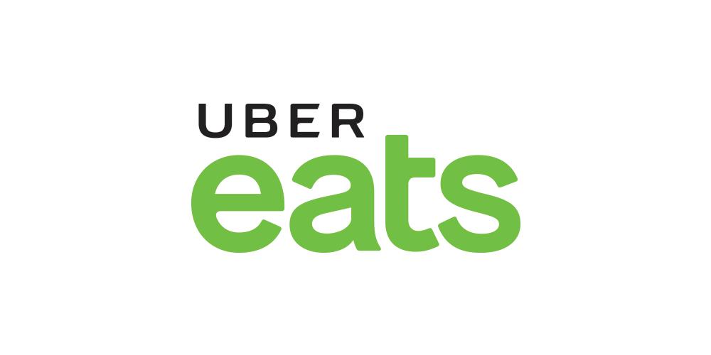 Free Uber Eats Promo Codes | Uber  Eats Free Coupans