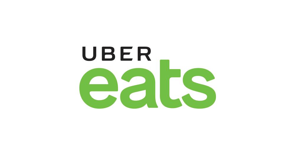 uber eats free promo codes